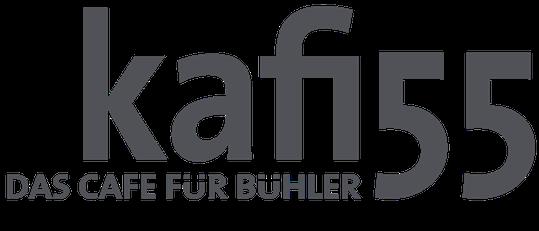 kafi55 Logo
