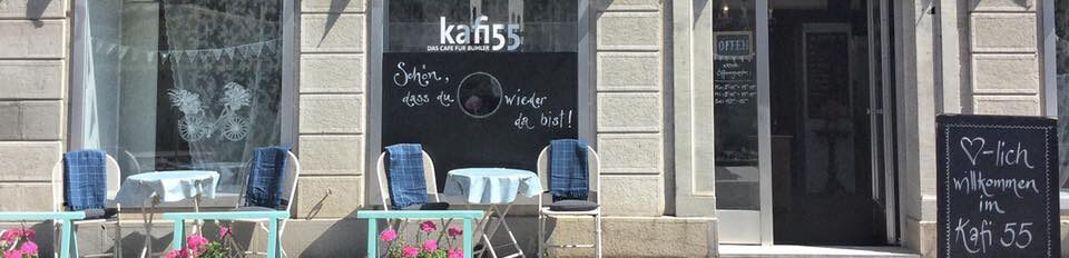 kafi55